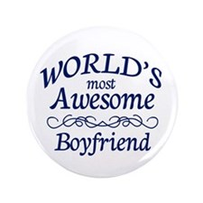 "Boyfriend 3.5"" Button (100 pack)"
