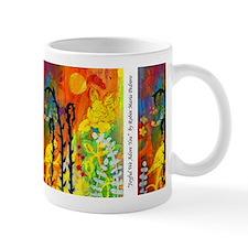 Joyful Drink Me Mug