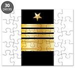Admiral SRI Puzzle