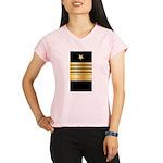 Admiral SRI Performance Dry T-Shirt