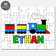 TRAIN_Ethan.png Puzzle