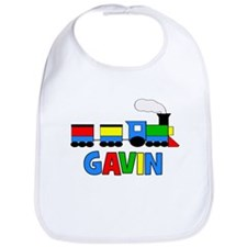 TRAIN_Gavin.png Bib
