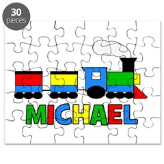 TRAIN_Michael.png Puzzle