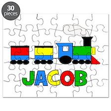 TRAIN_Jacob.png Puzzle