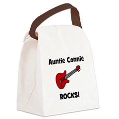 guitar_auntieconnierocks.png Canvas Lunch Bag