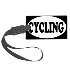 1CYCLING.png Luggage Tag