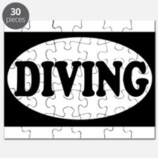 1DIVING.png Puzzle