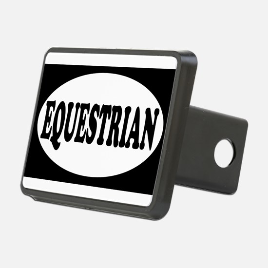 1EQUESTRIAN.png Hitch Cover