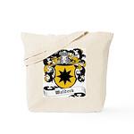 Waldeck Coat of Arms Tote Bag