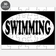 SWIM.png Puzzle