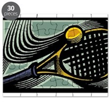 tennis design brush strokes.png Puzzle