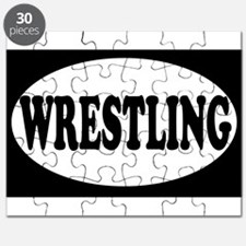 1WRESTLING.png Puzzle
