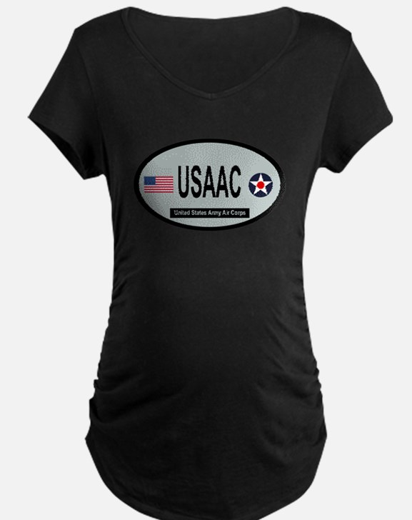 United States Army Air Corps T-Shirt