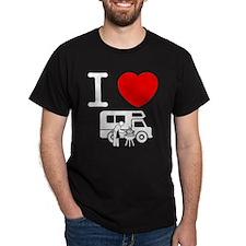 RVer T-Shirt
