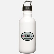 United States Army Air Forces 1943-1947 Water Bottle