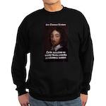 Pet University Jr. Ringer T-Shirt