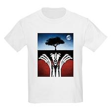 Sir Real T-Shirt