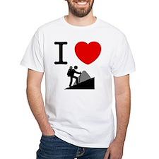 Trekking Shirt