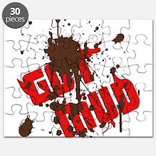 Got Mud Puzzle