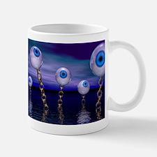 Night Vision Mug