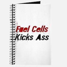Fuel Cells Kicks Ass Journal