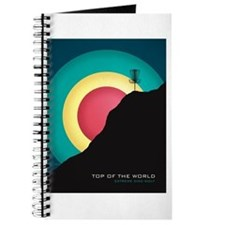 Extreme Disc Golf Journal