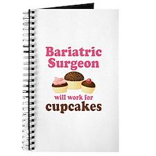 Bariatric Surgeon Journal