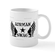 AMS Logo Mug