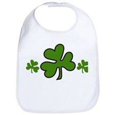 Irish Bib