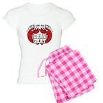 Cray Cray Women's Light Pajamas