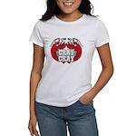 Cray Cray Women's T-Shirt