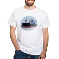 Resko Shirt