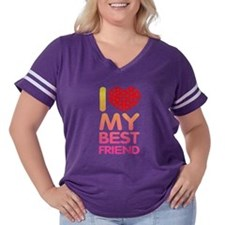 BGE Crest T-Shirt