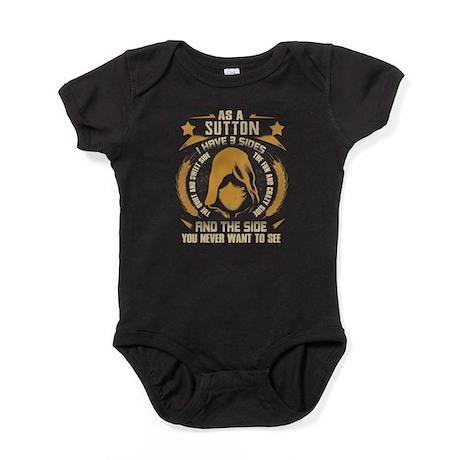 THE END 2012 Women's Dark T-Shirt
