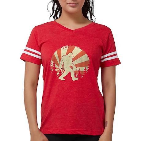 THE END 2012 Kids Light T-Shirt
