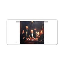 picturw2.png Aluminum License Plate