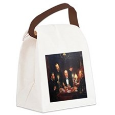 picturw2.png Canvas Lunch Bag