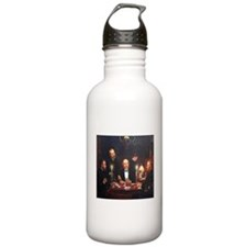 picturw2.png Water Bottle
