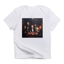 picturw2.png Infant T-Shirt