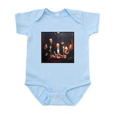 picturw2.png Infant Bodysuit