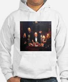 picturw2.png Hoodie