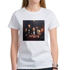 picturw2.png Tee