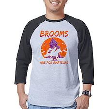 EXP : DEC 21, 2012 Shirt