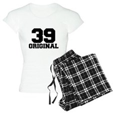 I'll pay you back on december 22 2012 Pajamas