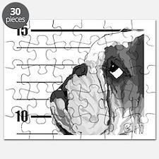 Bulldog4-NB.png Puzzle