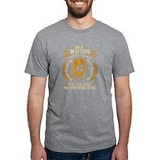 Beer Good T-Shirt