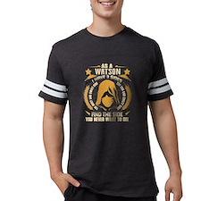 Beer Good Women's Plus Size V-Neck Dark T-Shirt