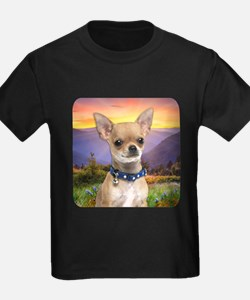 Chihuahua Meadow T