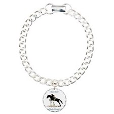 Cute Horse Bracelet
