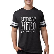 testimg Long Sleeve T-Shirt